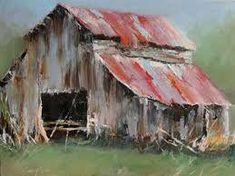 Watercolor old barn clipart clipart library download 53 Best Watercolor Barn images in 2019 | Watercolor ... clipart library download