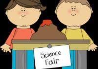 Watercolor scientist clipart clip black and white download SCIENCE Clipart Watercolor SCIENTIST KIDS Boy And Etsy ... clip black and white download