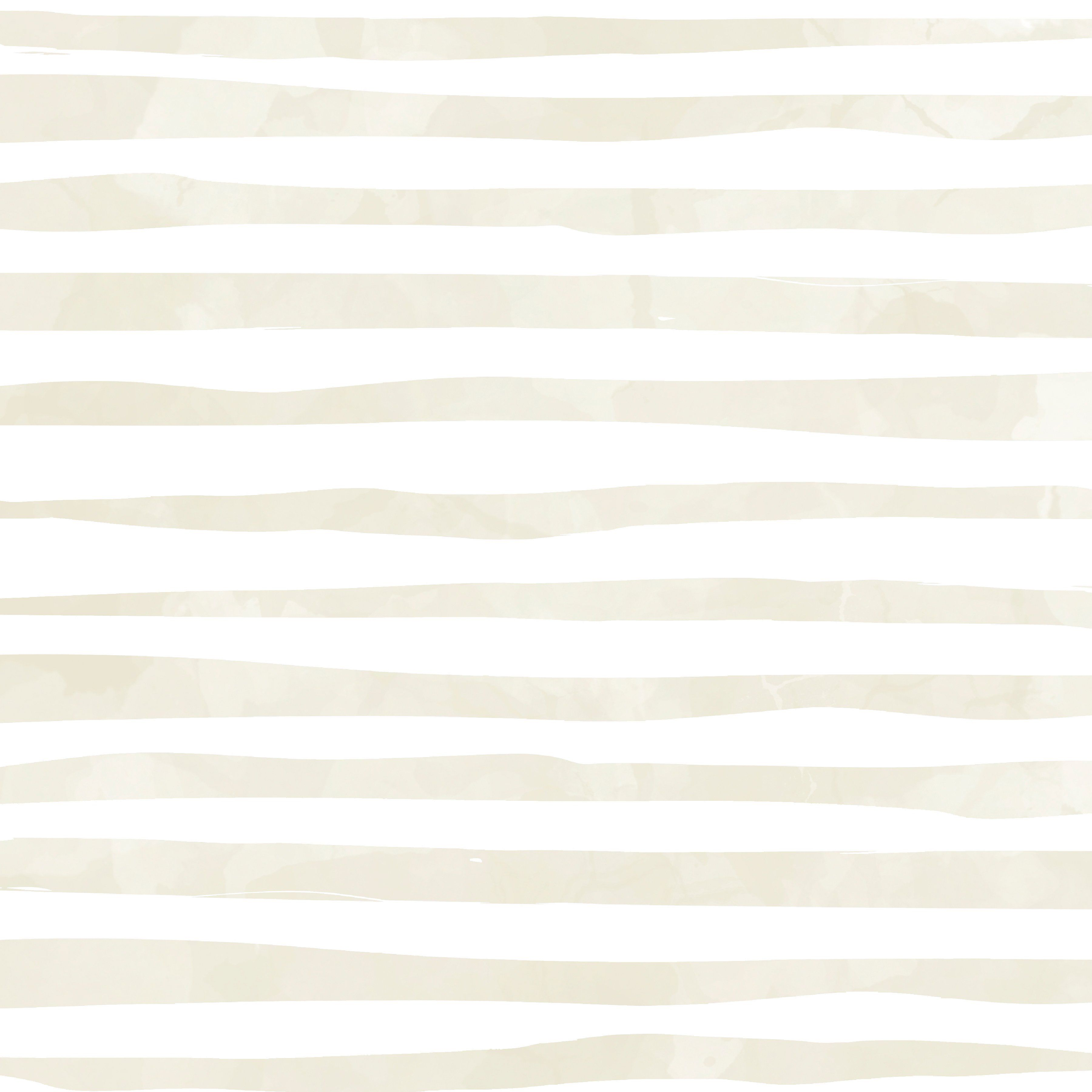 Watercolor striped background clipart jpg black and white library watercolor stripes #px#digital#papers#file   Business ... jpg black and white library
