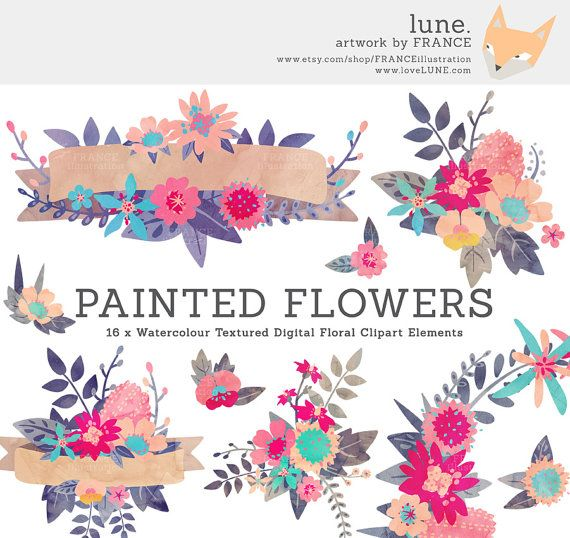 Watercolour clipart to buy png library download Free Watercolor Cliparts, Download Free Clip Art, Free Clip ... png library download