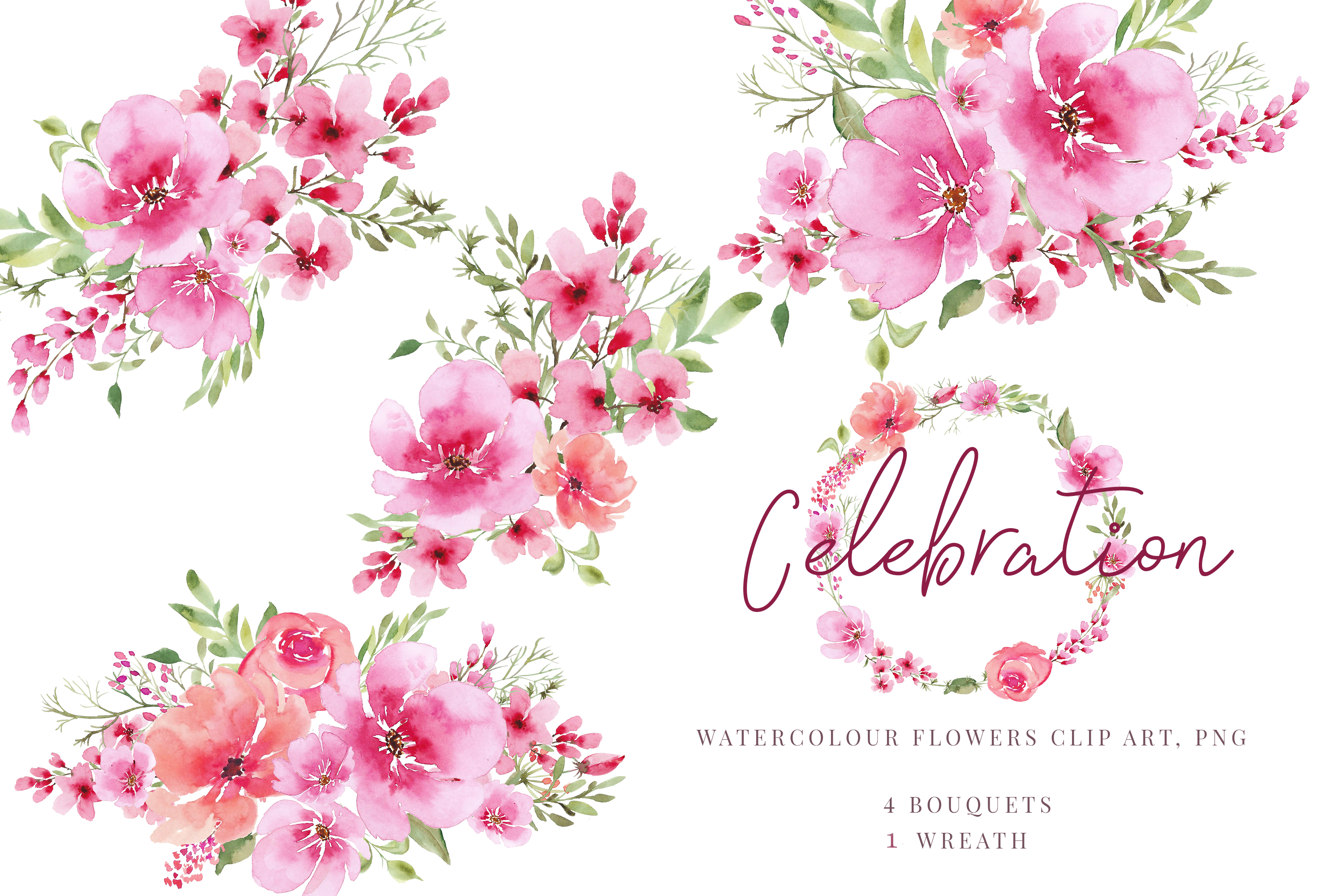 Watercolour clipart to buy graphic freeuse download Watercolour Clipart graphic freeuse download