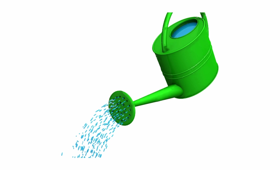 Watering can clipart transparen jpg black and white Watering Can Clipart Animated - Watering Can Clipart ... jpg black and white