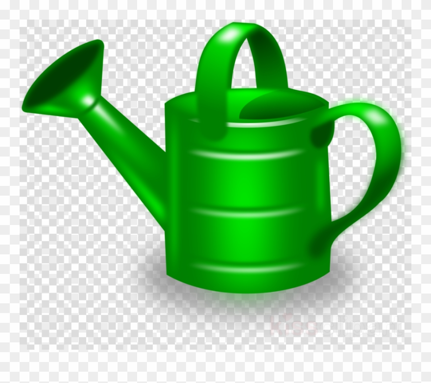 Watering can pictures clipart clip art library library Download Watering Can Png Clipart Watering Cans Clip ... clip art library library