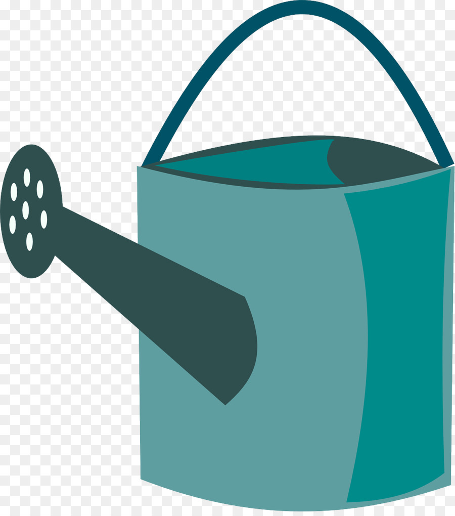 Watering can pictures clipart jpg royalty free stock Window Cartoon png download - 1140*1280 - Free Transparent ... jpg royalty free stock