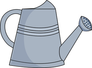 Watering can pictures clipart jpg download Watering Can Clip Art | Clipart Panda - Free Clipart Images jpg download