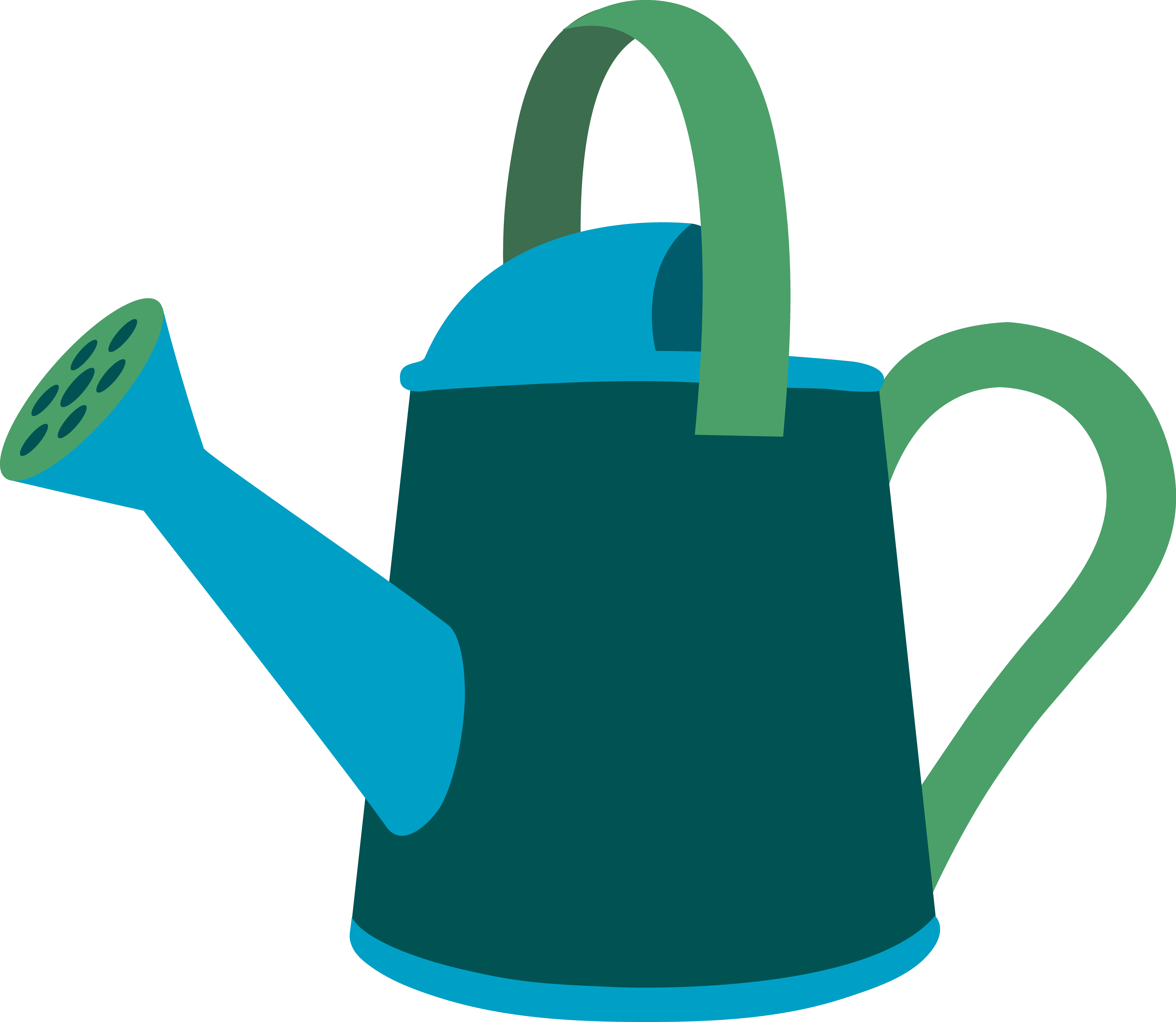 Watering can pictures clipart clip art transparent download Free Watering Can Pictures, Download Free Clip Art, Free ... clip art transparent download
