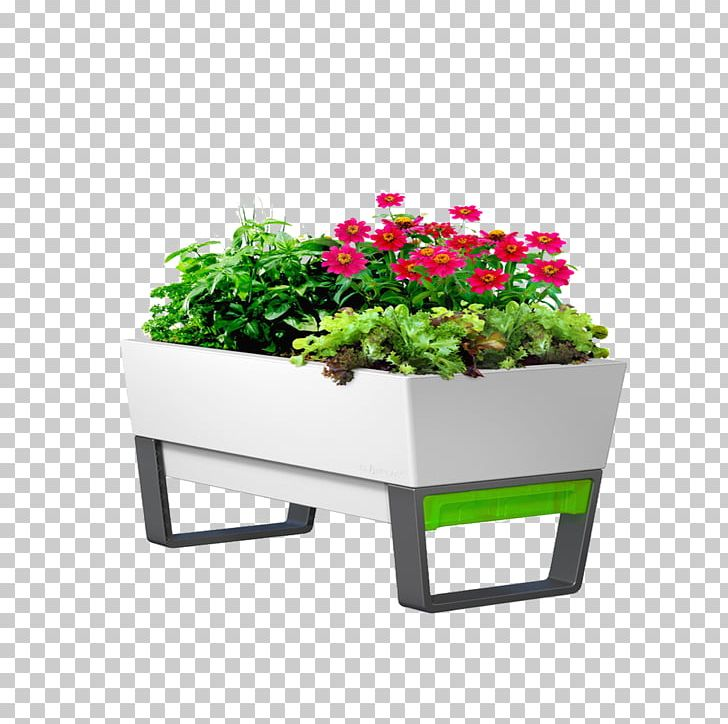 Watering flowers planters clipart clipart freeuse library Garden Watering Can Planter Flowerpot Flower Box PNG ... clipart freeuse library