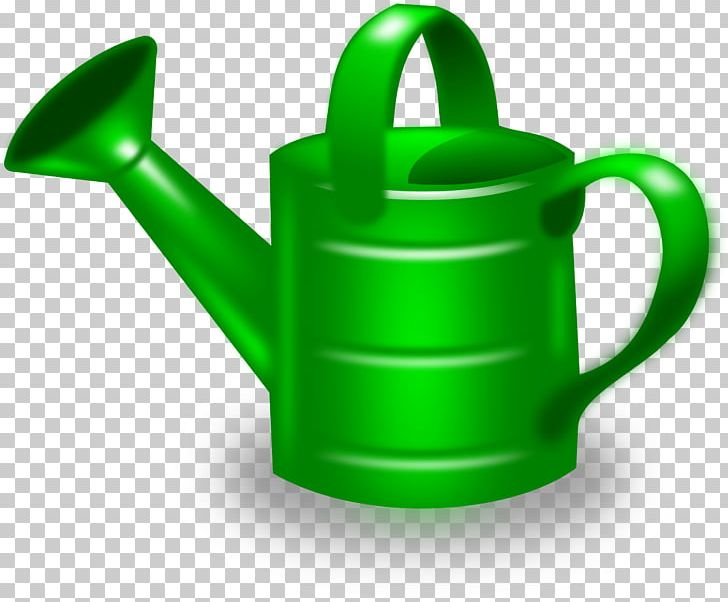 Watering tool clipart clip art library stock Watering Cans Garden Irrigation Sprinkler PNG, Clipart, Can ... clip art library stock