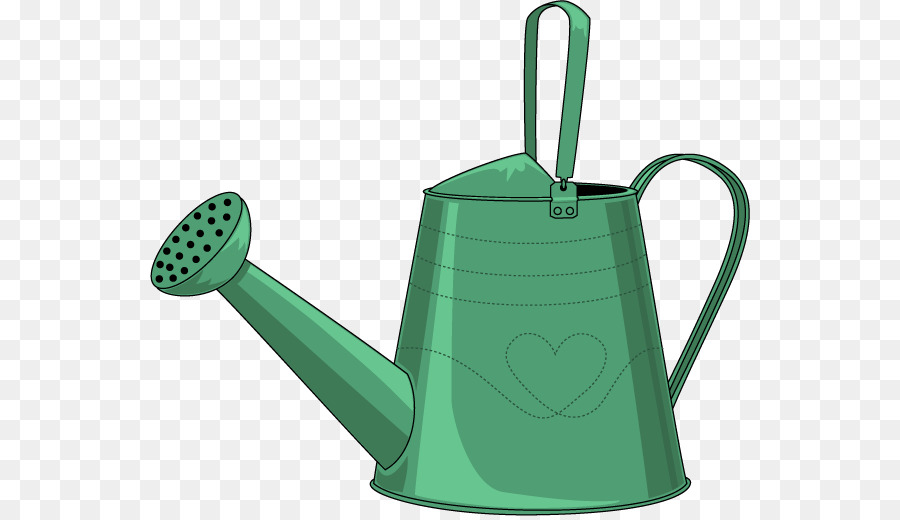 Watering tool clipart graphic free download garden watering can clipart Watering Cans Garden Clip art ... graphic free download