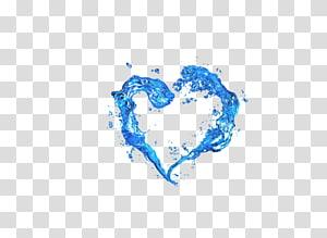 Watermark heart clipart banner transparent stock Watermark transparent background PNG cliparts free download ... banner transparent stock