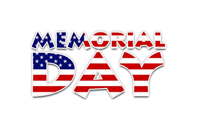 Watermark memorial day clipart graphic royalty free library Free Memorial Day Clip Art Images graphic royalty free library