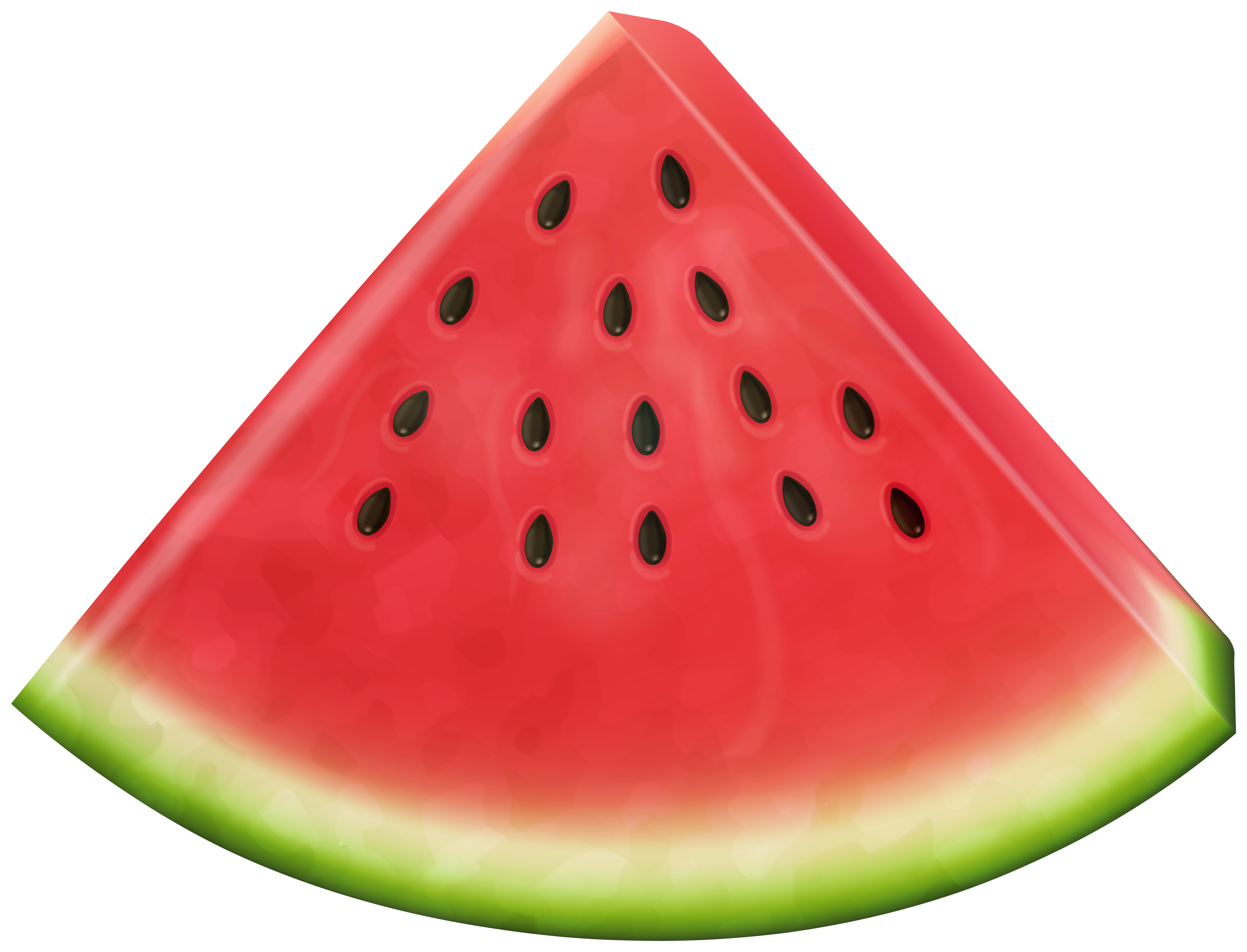 Watermelon clipart transparent background svg transparent stock Watermelon Clipart | Gallery Yopriceville - High-Quality ... svg transparent stock