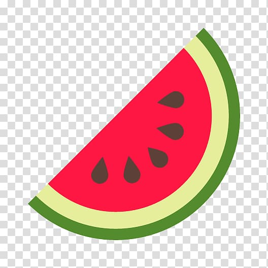 Watermelon clipart transparent background picture royalty free stock Half watermelon illustration, Watermelon Citrullus lanatus ... picture royalty free stock