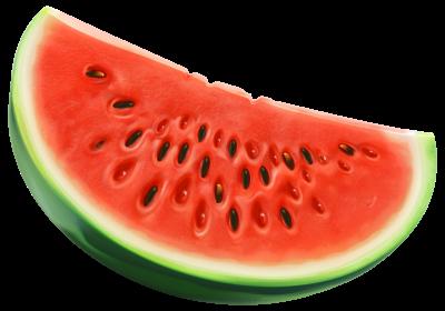 Watermelon clipart transparent background transparent download Download WATERMELON Free PNG transparent image and clipart transparent download