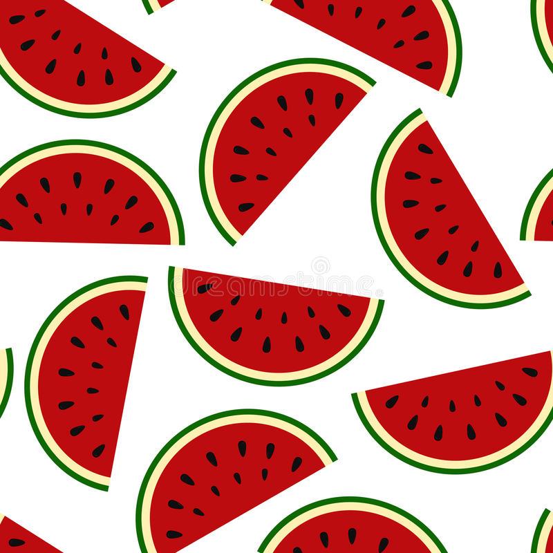 Watermelon clipart wallpaper vector download Watermelon clipart wallpaper - 103 transparent clip arts ... vector download