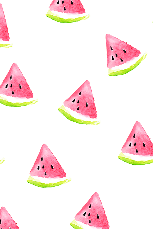 Watermelon clipart wallpaper clip art royalty free stock Watermelon Cartoon clipart - Watermelon, Fruit, transparent ... clip art royalty free stock