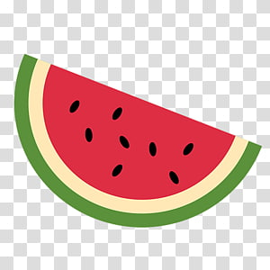 Watermelon slice with bite clipart with transparent background vector library Watermelons, sliced watermelon transparent background PNG ... vector library