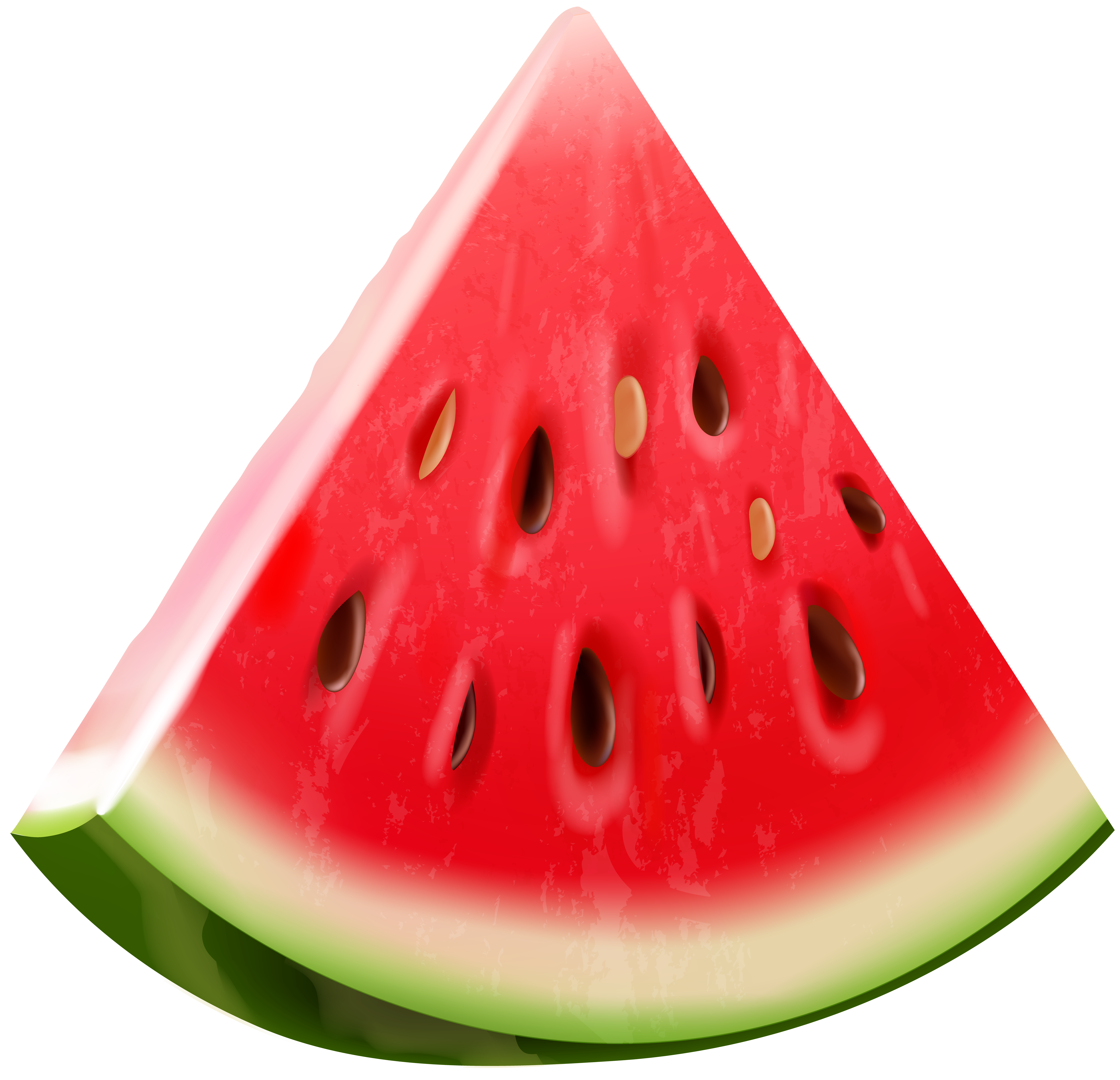 Watermelon transparent clipart banner transparent stock Watermelon Clip Art PNG Transparent Image | Gallery ... banner transparent stock