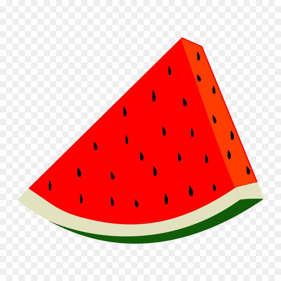 Watermelon transparent clipart png royalty free stock Watermelon Background clipart - Watermelon, Cucumber, Food ... png royalty free stock