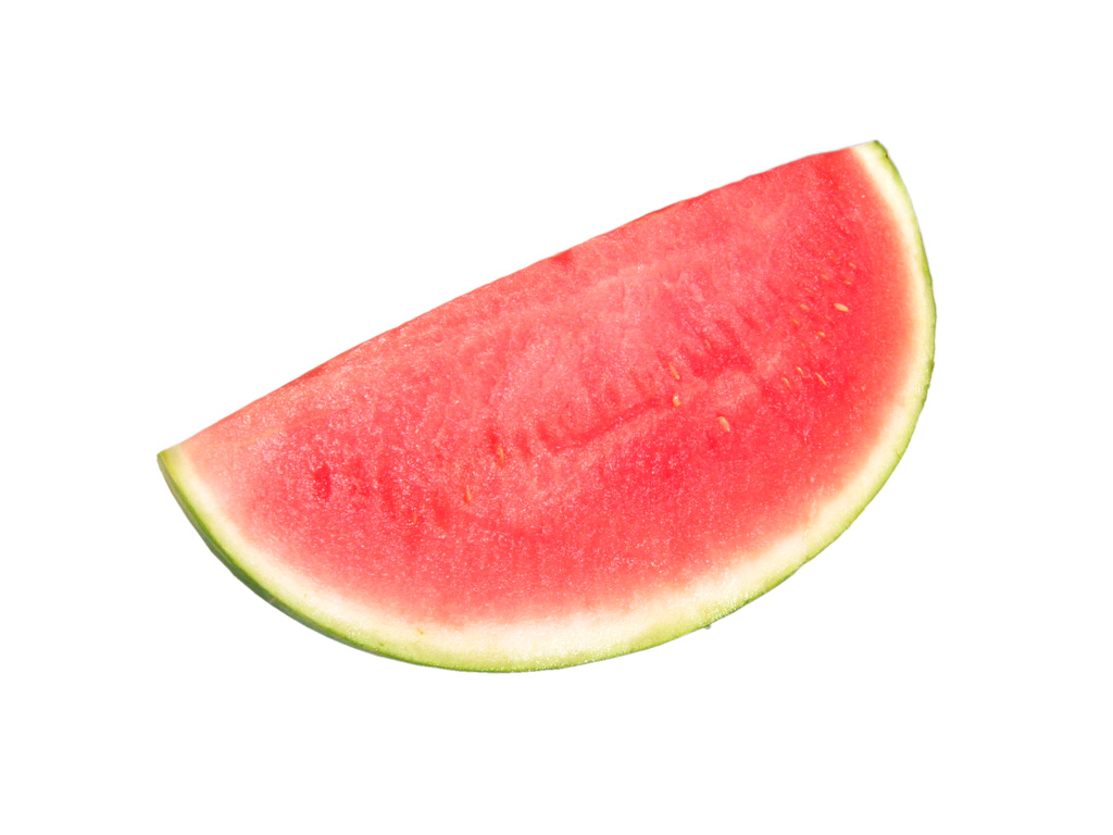 Watermelon without seeds clipart png transparent stock Free Seedles Watermelon Cliparts, Download Free Clip Art ... png transparent stock
