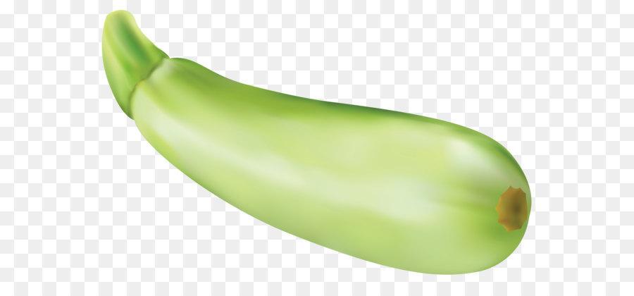 Watermelon xigua clipart clipart stock Banana Cartoon png download - 4806*3028 - Free Transparent ... clipart stock