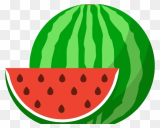 Watermelon xigua clipart picture royalty free stock Free PNG Cucumber Clipart Clip Art Download - PinClipart picture royalty free stock