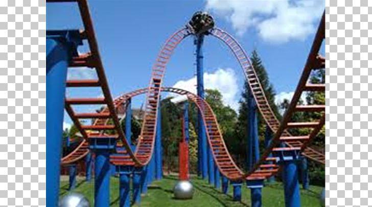 Waterpark rollercoaster clipart jpg transparent Roller Coaster Alton Towers Amusement Park Tourist ... jpg transparent