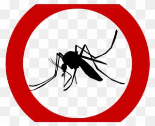 Waterproof free clipart png freeuse library Mosquito Clipart Mosquito Control - Defend Natural And Deet ... png freeuse library