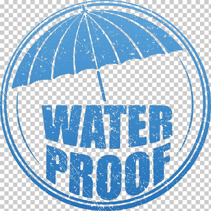 Waterproof free clipart clip art transparent library Watermelon AutoCAD DXF Inkscape Font, waterproof PNG clipart ... clip art transparent library