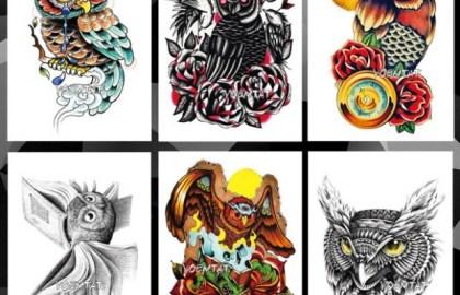 Waterproof free clipart clipart royalty free stock Mandala Coloring book, Mandala tattoo PNG clipart | free ... clipart royalty free stock