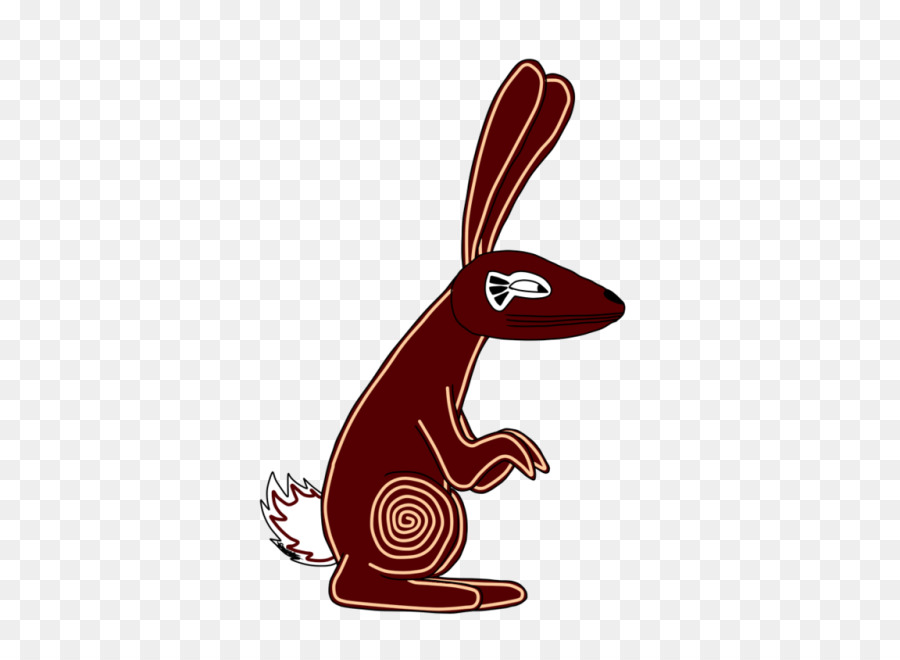Watership down clipart transparent background png freeuse stock Easter Bunny Background png download - 500*659 - Free ... png freeuse stock