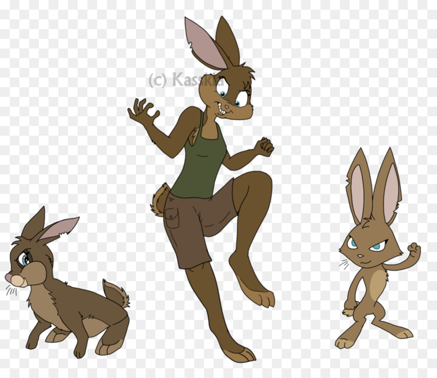 Watership down clipart transparent background clipart transparent Fox Drawing png download - 963*830 - Free Transparent Rabbit ... clipart transparent