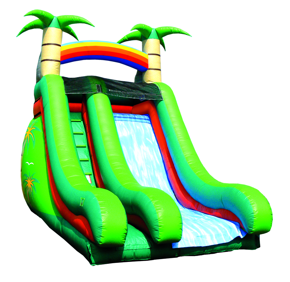 Waterslid bouncy house clipart png transparent download Free Inflatable Slide Cliparts, Download Free Clip Art, Free ... png transparent download