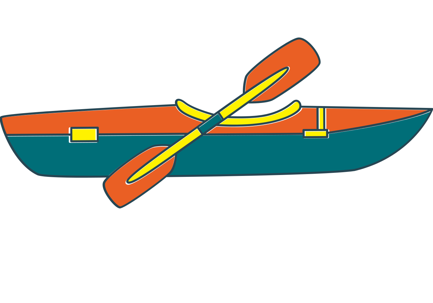 Watersports clipart clipart royalty free stock Kayak clipart watersports, Kayak watersports Transparent ... clipart royalty free stock