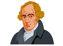 Watt clipart picture black and white Search Results for james watt - Clip Art - Pictures ... picture black and white