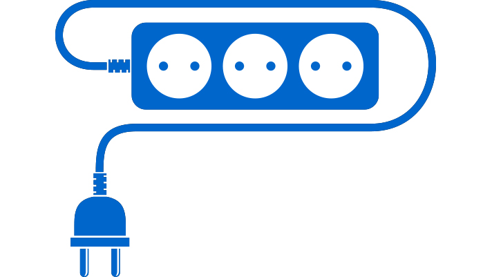 Watts of power clipart image library library 15 VS. 20: Understanding Power Strip Amps to fit your needs image library library