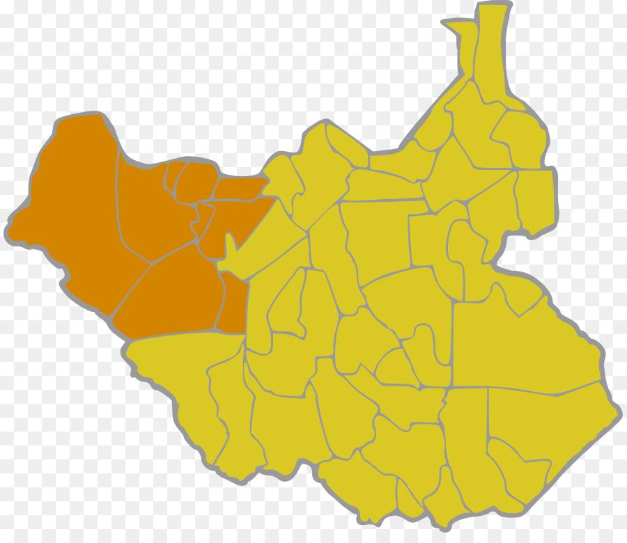 Wau clipart map image transparent download Wau Yellow png download - 889*768 - Free Transparent Wau png ... image transparent download