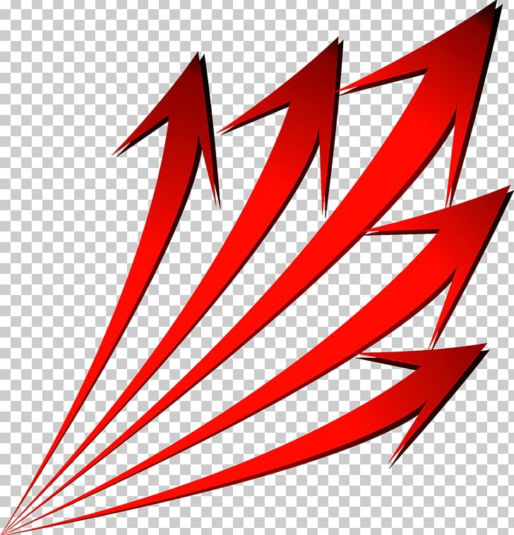 Wave arrow clipart clip art download Arrow Wave Euclidean PNG, Clipart, 3d Arrows, Angle, Area ... clip art download