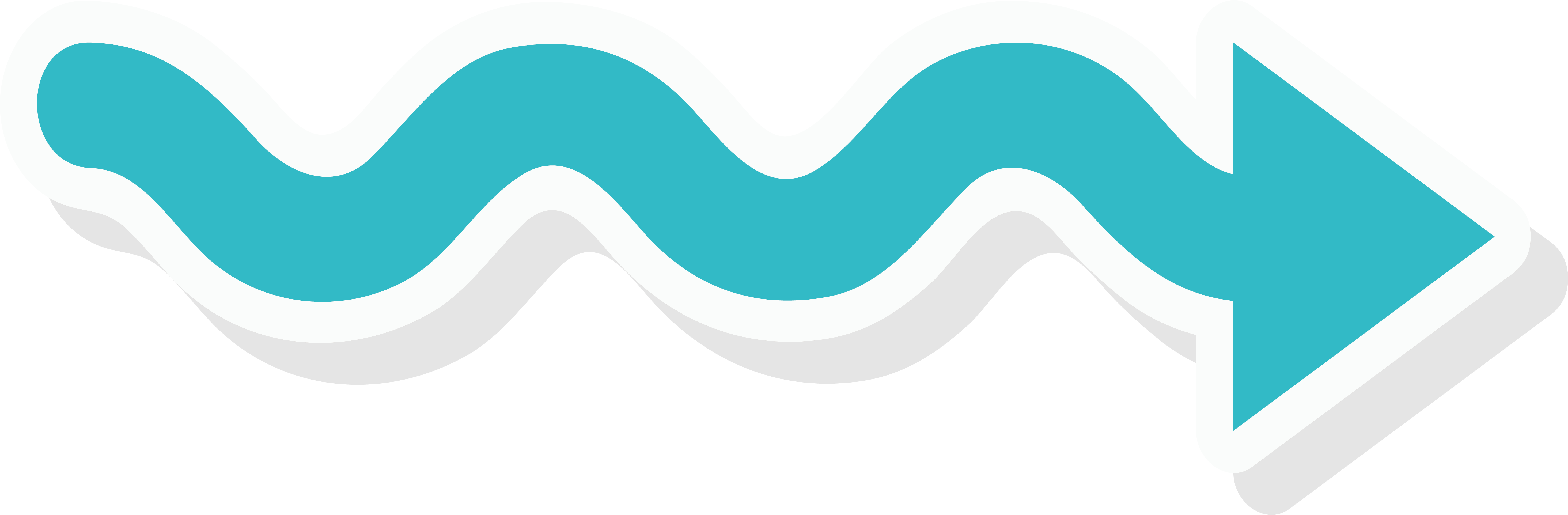 Wave arrow clipart jpg download Clipart arrows wave, Clipart arrows wave Transparent FREE ... jpg download