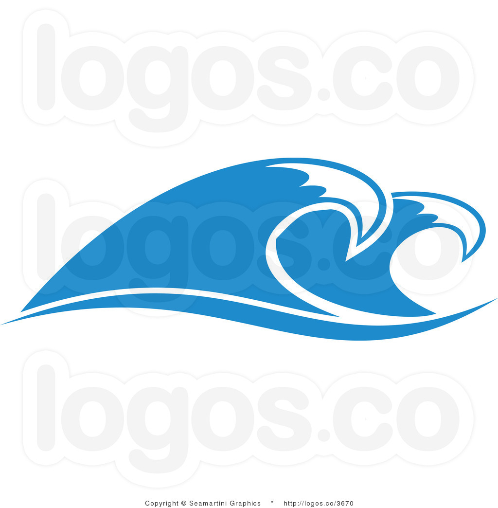 Wave b clipart clip library download Wave Line Cliparts | Free download best Wave Line Cliparts ... clip library download
