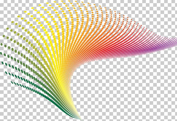 Wave color clipart png library library Wave Technology Color PNG, Clipart, Blue, Color, Green, Line ... png library library