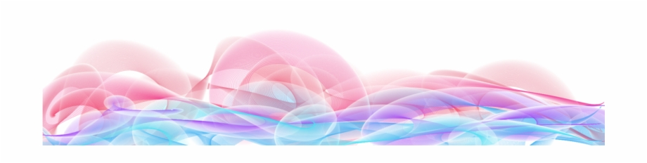 Wave color clipart transparent library Colored Wave By - Abstract Wave Color Png Free PNG Images ... transparent library