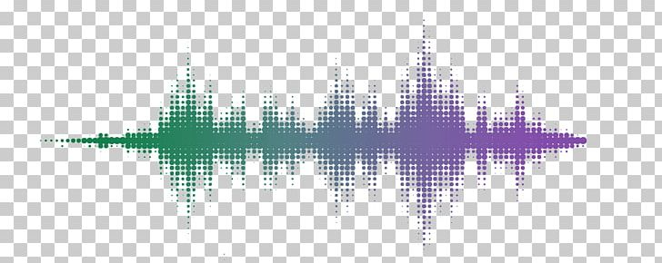 Wave frequency clipart jpg royalty free stock Radio Frequency Wave PNG, Clipart, Calm, City, Clip Art ... jpg royalty free stock