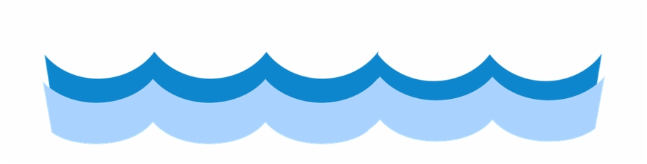 Waves clipart transparent graphic royalty free download Free Waves Transparent Background, Download Free Clip Art ... graphic royalty free download