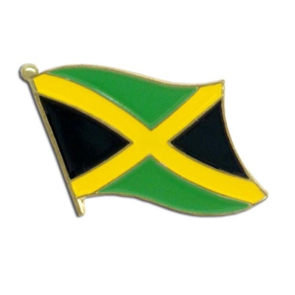 Waving jamaica flag clipart png free Collection of Jamaica flag clipart | Free download best ... png free