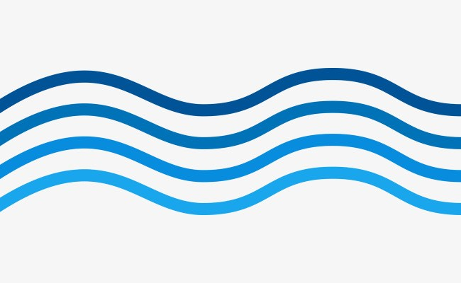 Wavy clipart image free download Wavy lines clipart 5 » Clipart Portal image free download
