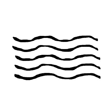 Wavy hotizontal lines clipart image free library Wavy Line Clipart | Free download best Wavy Line Clipart on ... image free library