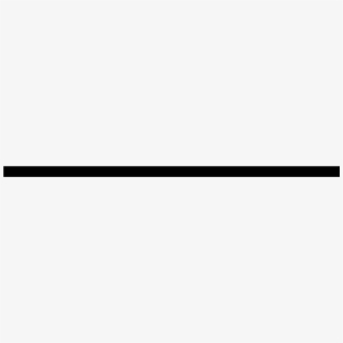 Wavy hotizontal lines clipart banner royalty free library Lines Clipart Horizontal - Monochrome #842453 - Free ... banner royalty free library