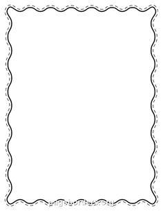 Wavy line border clipart free vector Wavy Line Border PNG Transparent Wavy Line Border.PNG Images ... vector