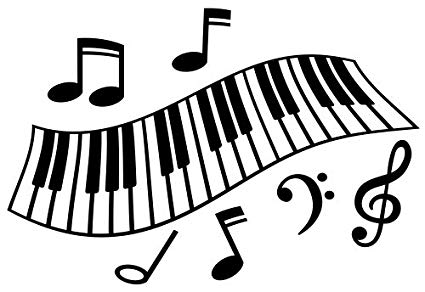 Wavy piano keys drawing clipart png transparent library Piano Keys Drawing | Free download best Piano Keys Drawing ... png transparent library